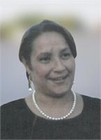 Irene Vittoria Spinso