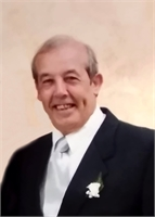 Domenico Varrera