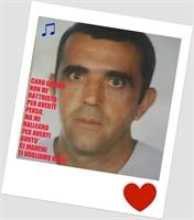Gavino Solinas