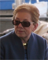 ELETTRA BENASSI