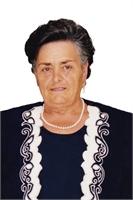 Clotilde Stefanoni