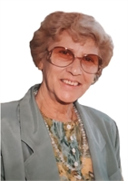 Renata Fanali