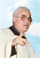 Don Redento Ghirimoldi