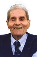 Francesco Greppi