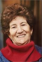 Giovanna Gaudino