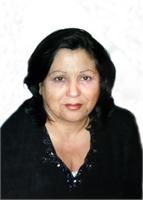 Maria Castiello