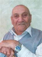 Paolo Chiozzi