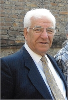 Saverio Rizzitiello