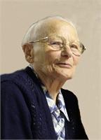Vincenzina Bastianello