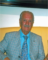 Dott. Renzo Garbelotto