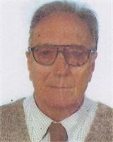 Mario Giorgetti