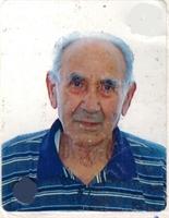 Leopoldo Grifoni