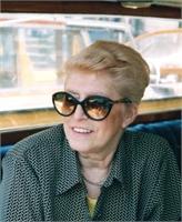 Ninfa Capuzzo