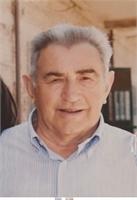 Luigi Negroni