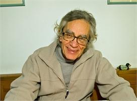 Pierfranco Bertoni