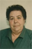 EDDA MASSARI