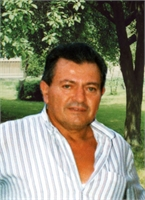 Alberino Soattin