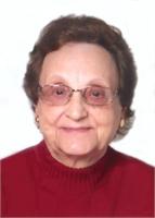 Rosa Gaudino