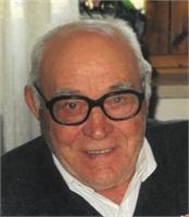 Rinaldo Guala