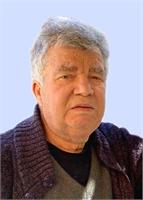 Vincenzo Del Prete