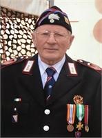 Salvatore Celentano