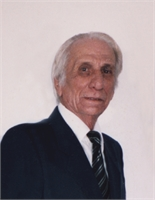 ANTONIETTO ROLANDI