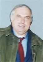 GIORDANO BEGOSSI