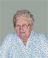 Maria Rolandi