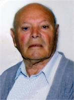 Giuseppe Bertaglia