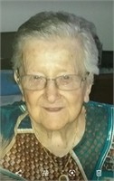 Rosa Maddalena Negri