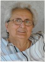 Roselda Teresa Camera