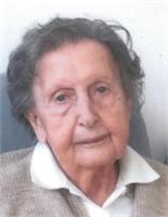 Angela Goslino