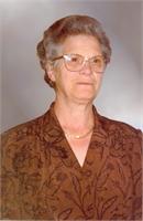 Lina Piciollo