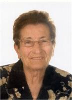 Luigia Villa