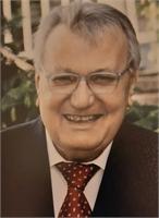 Gian Piero Pasquino