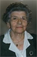 CLELIA CALGARO