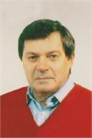MARCO GERENZANI