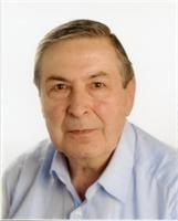 Moreno Antonini