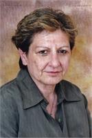 Daniela Gioia