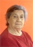 LAURA MARIA CORTESI