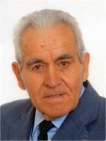 Giovanni Milani