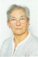 Anita Zorza