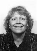 Ernestina Scaramuzza