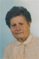 MARIA MAGISTRELLI