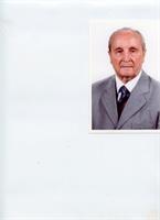 Cesare Sacenti