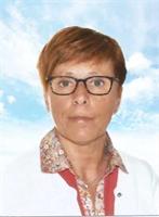 Vanna Frigeri