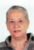 Maria Monni