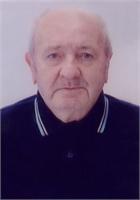 Gianfranco Luigi Baga