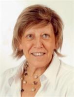 Elena Botta