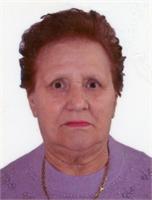Maria Antonietta Bottaro